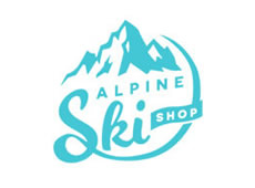 logo-alpine-ski