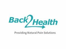 logo-back2health