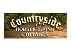 logo-countryside