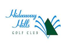 logo-hideaway