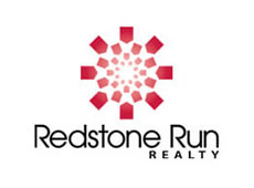 logo-redstone