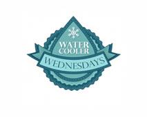 logo-wednesdays